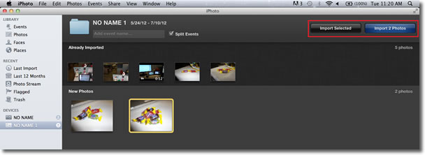 Sony handycam software download windows 10